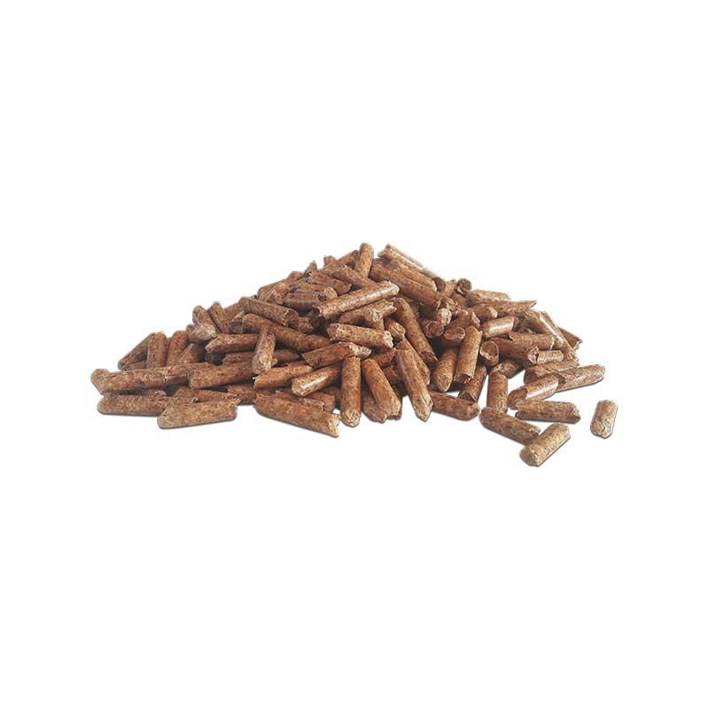 Pellet sac achat vente sac de granulés bois en sac Crépito # Achat Granulés Bois