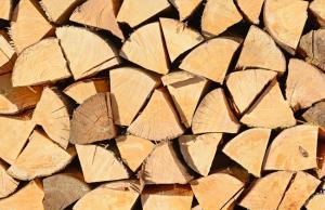 cr pito achat vente bois de chauffage et b ches de bois. Black Bedroom Furniture Sets. Home Design Ideas