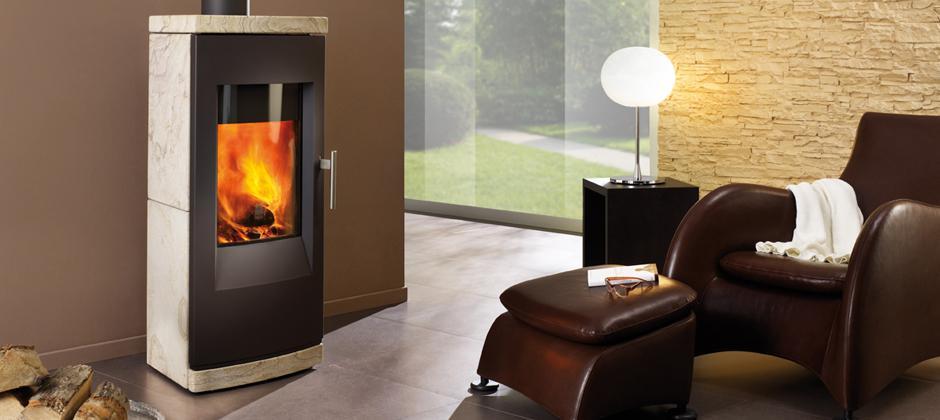 bois nergie la solution de chauffage la plus conomique cr pito. Black Bedroom Furniture Sets. Home Design Ideas