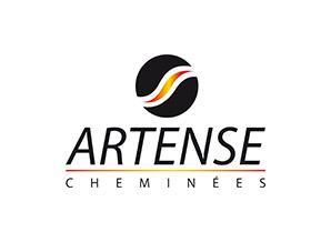 ARTENSE CHEMINÉES