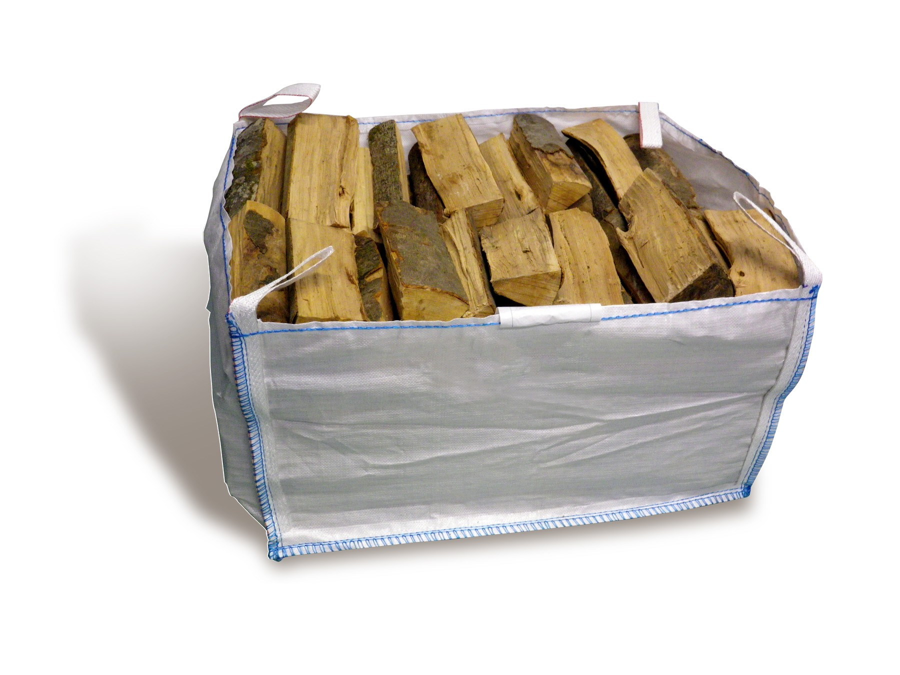 achat vente sac de coffre pour livraison de bois de chauffage cr pito. Black Bedroom Furniture Sets. Home Design Ideas