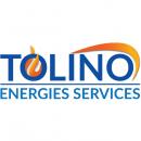TOLINO Energies Services