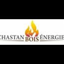CHASTAN BOIS ENERGIE