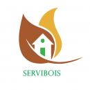 SERVI-BOIS