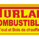 COMBUSTIBLES TURLAN