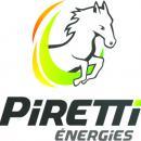 PIRETTI ENERGIES