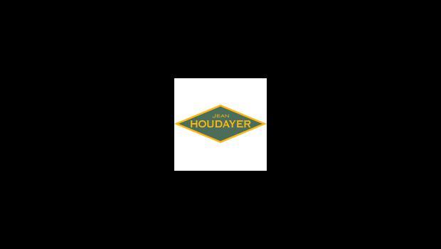 HOUDAYER