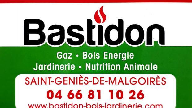BASTIDON