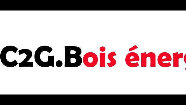 C2G.B