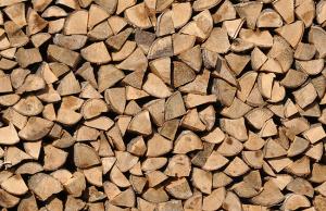 Comment connaitre le taux d'humidité de votre bois de chauffage ?