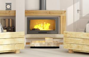 Acheter et installer un poêle à bois : quelles sont les aides financières ?