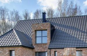 Faire ramoner sa cheminée, combien ça coûte ?