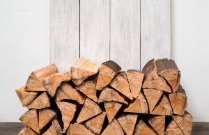 Corde de bois, stère de bois, m3 de bois… Connaissez-vous les équivalences ?