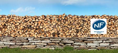Quelques conseils pour éviter les arnaques au bois de chauffage !