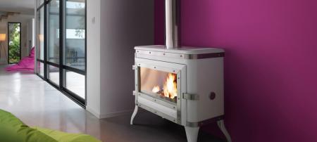 Comment bien choisir son appareil de chauffage au bois ?