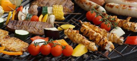 Nos astuces pour allumer son barbecue facilement !