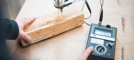 Pourquoi acheter un bois de chauffage certifié NF ?