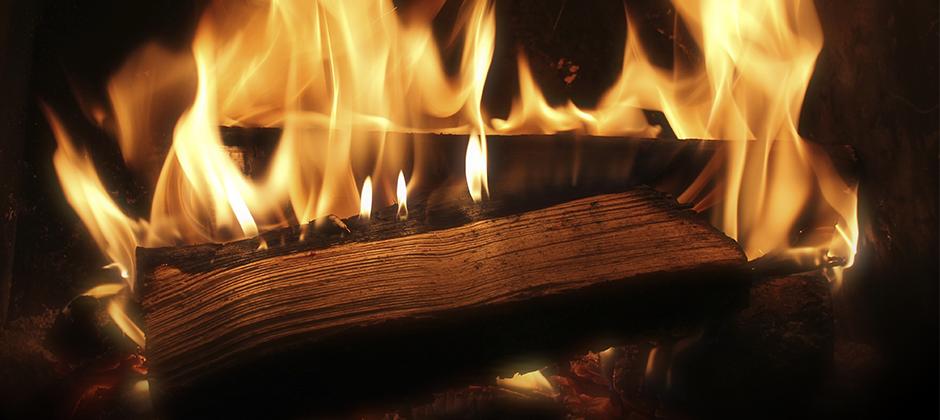 5 astuces pour améliorer le rendement de son appareil de chauffage au bois