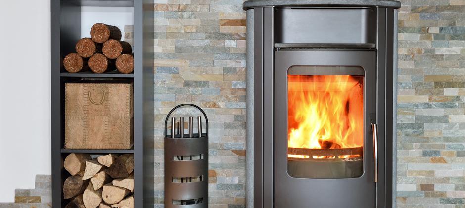 Crépito® : la marque recommandée par les plus grands fabricants d'appareils de chauffage