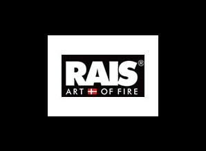 RAIS - Art of fire